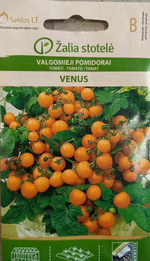 Tomāti Venus