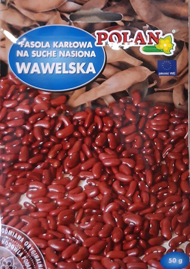Pupiņas Wawelska