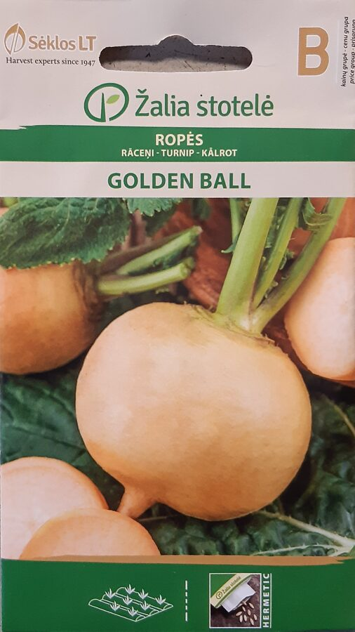 Rāceņi Golden Ball