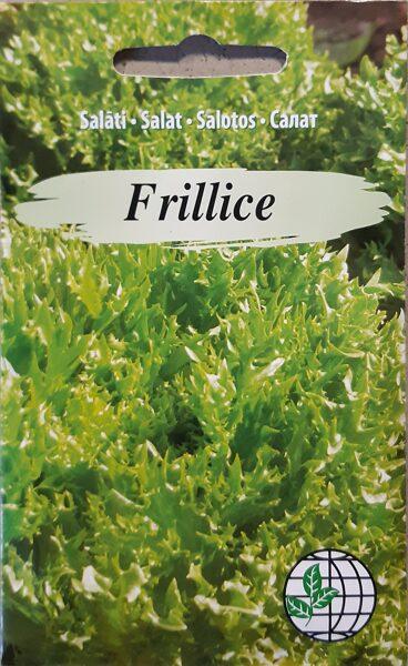 Salāti Frillice