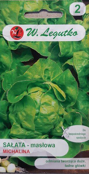 Salāti Michalina
